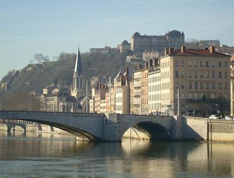Formation référencement Lyon