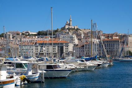 Formation SEO à Marseille