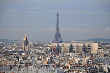 Planning des formations r�f�rencement � Paris
